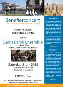 Benefietconcert8juni2013-1