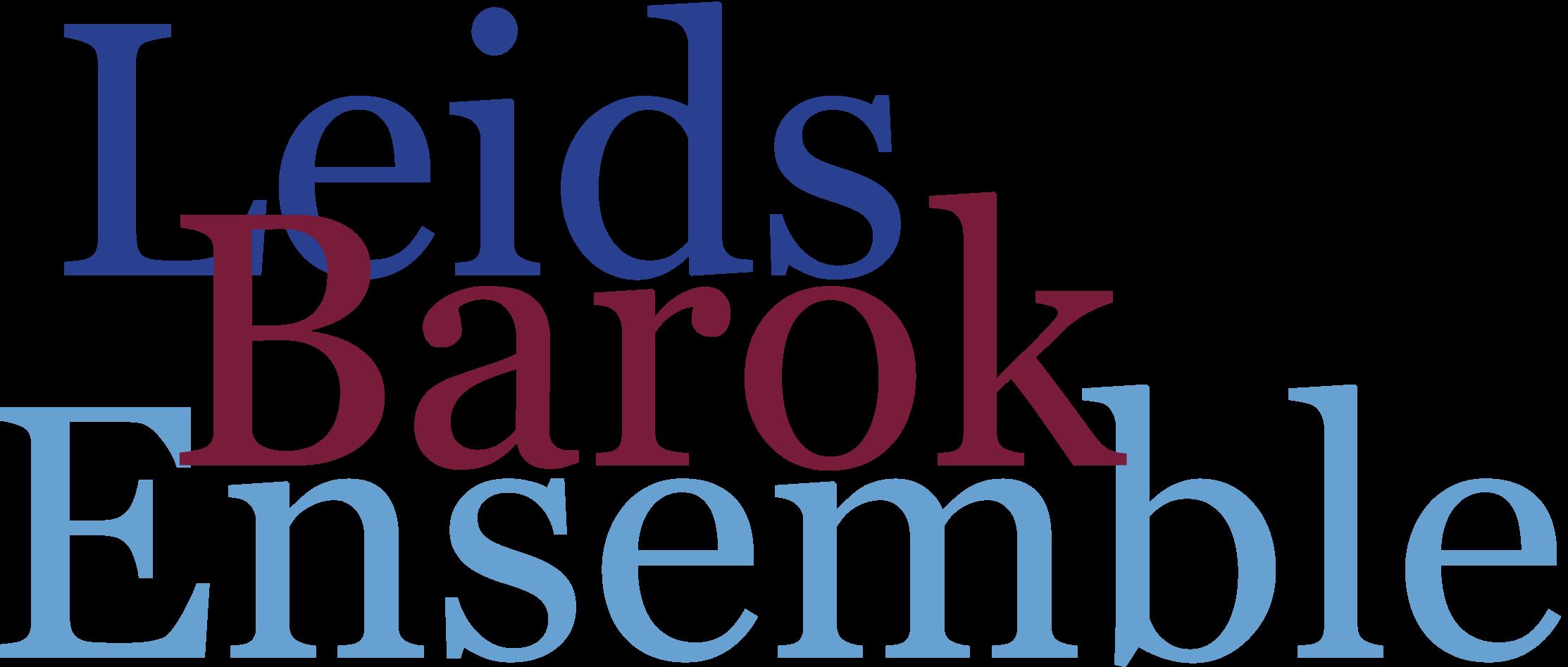 Leids Barok Ensemble