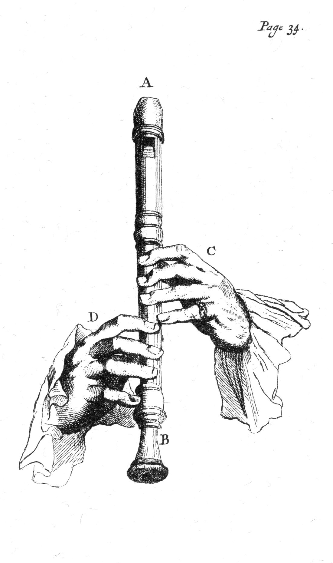 Hotteterre_flute-a-bec